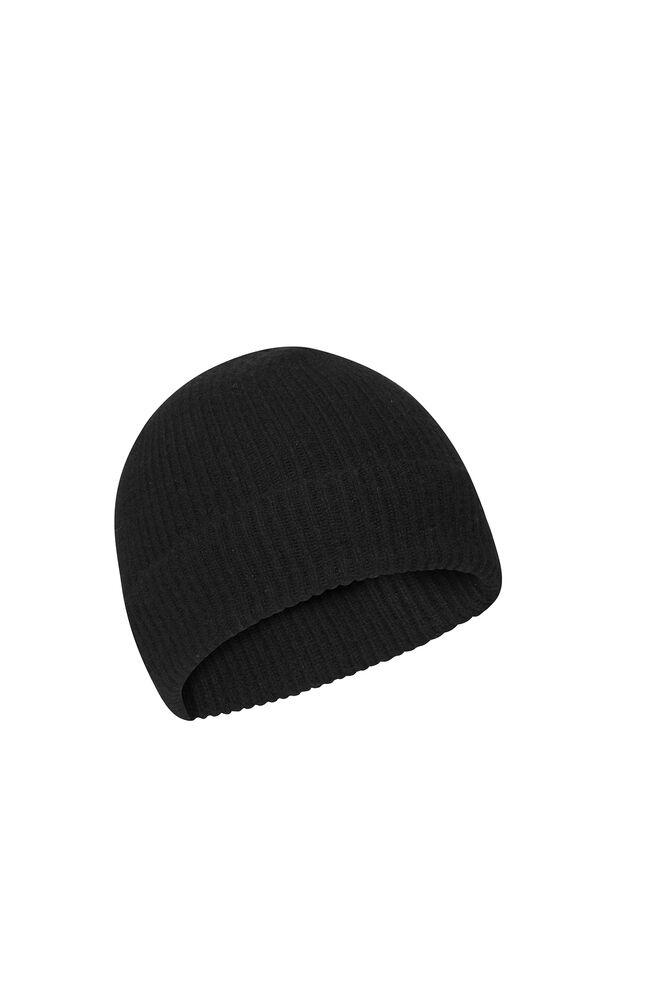 Bernice hat 6304, BLACK