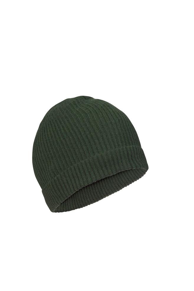 Bernice hat 6304, DUFFEL BAG