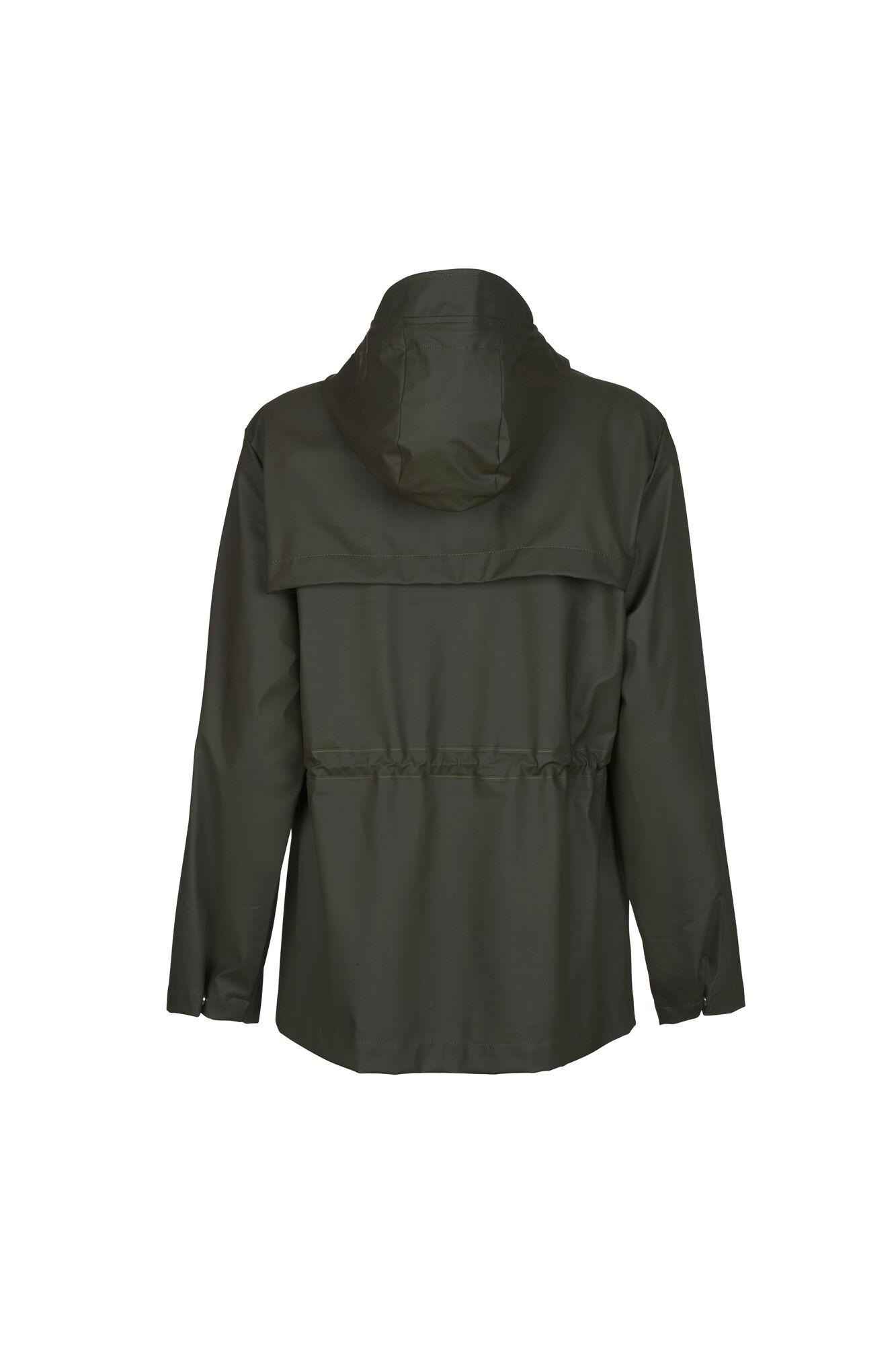 Nowcast jacket 7357, ROSIN