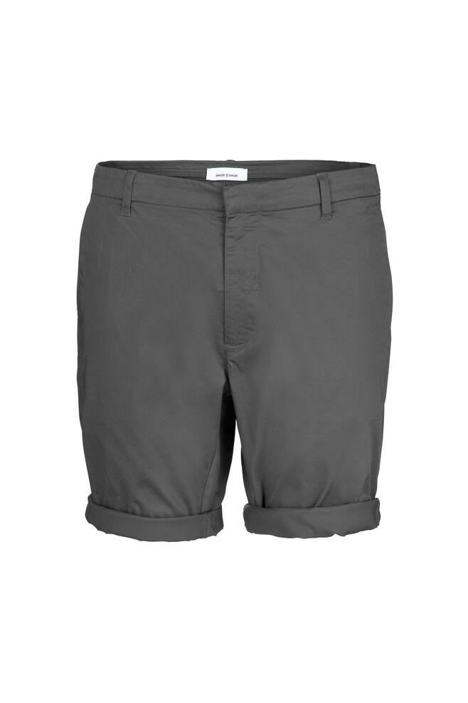 Karl shorts 4006, DARK SHADOW