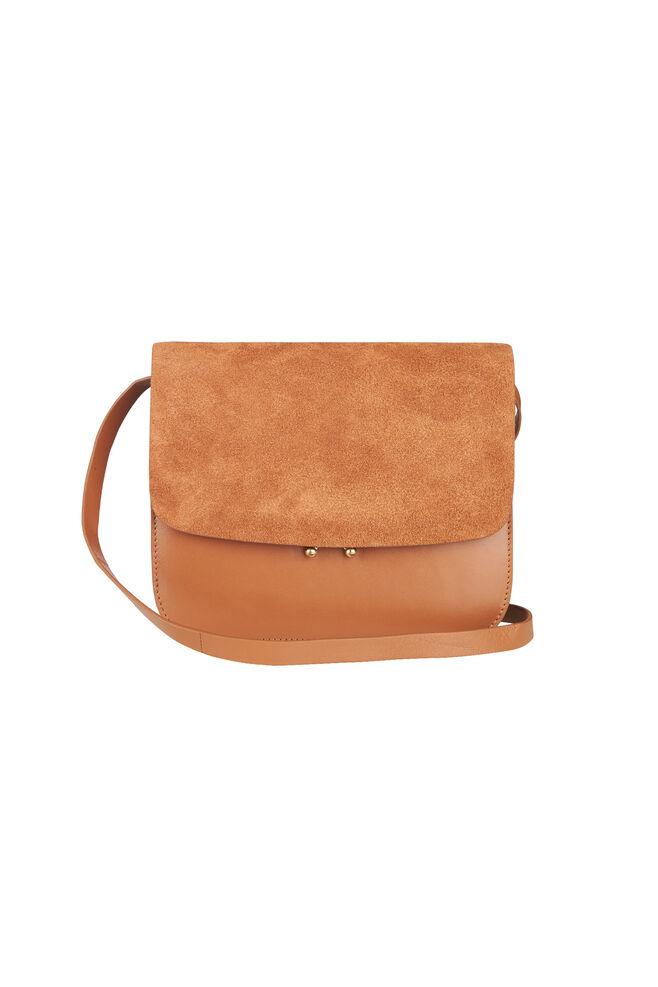 Cirin Bag 7569, TAN