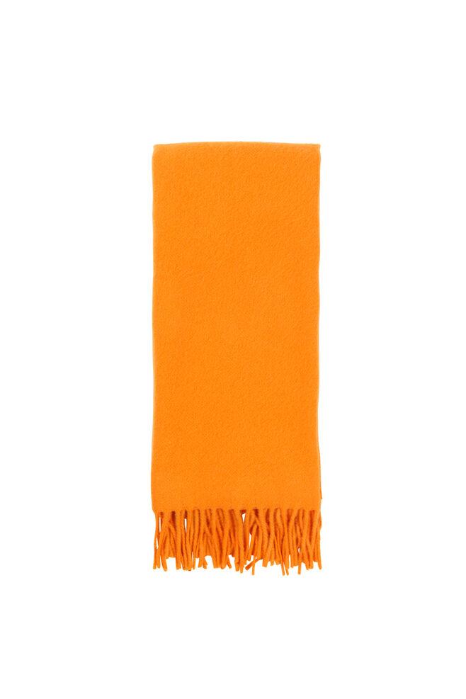 Efin scarf 2862, DESERT SUN