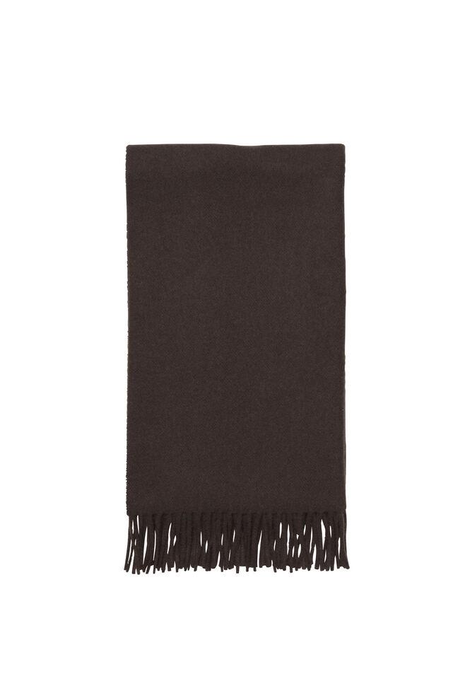 Efin scarf 2862, MOLE
