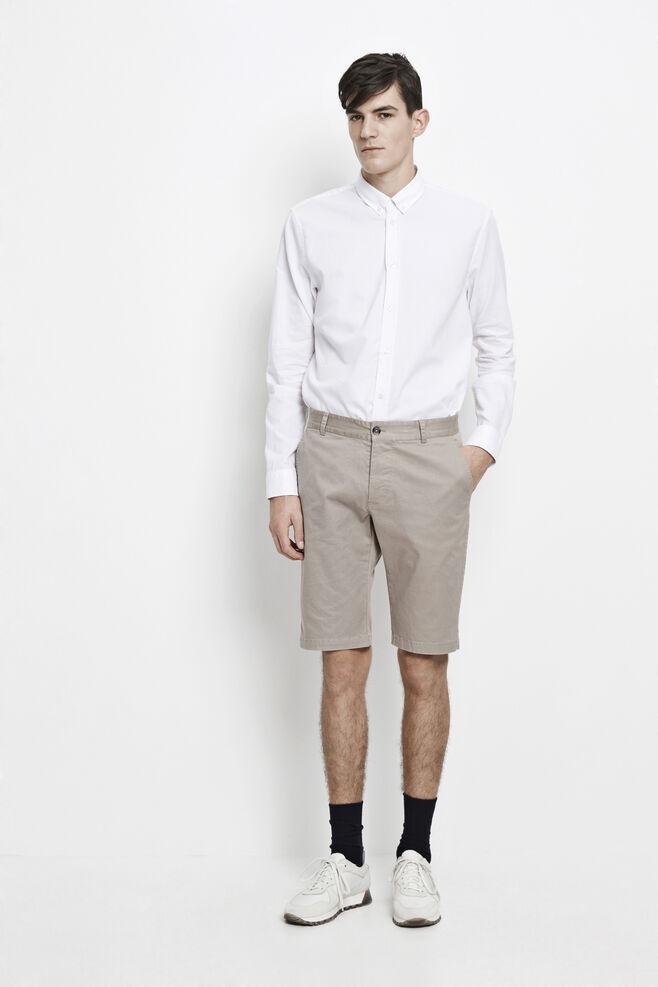 Balder shorts 7321, VINTAGE KHAKI