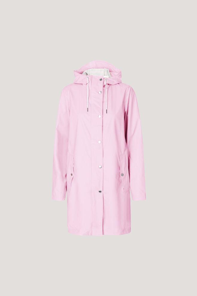 Stala jacket 7357, LILAC SACHET