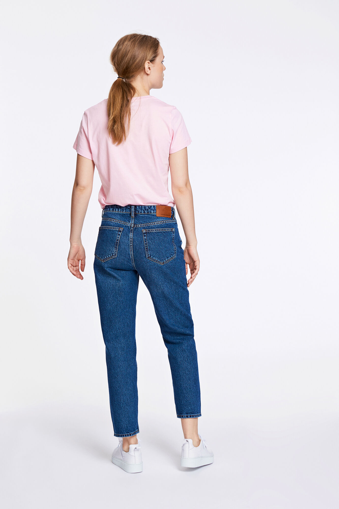 Solly ss 205, PINK JAPAN
