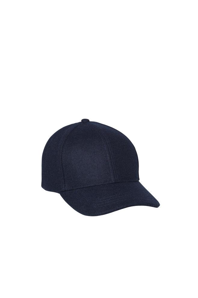 Weldon cap 9566, DARK SAPPHIRE