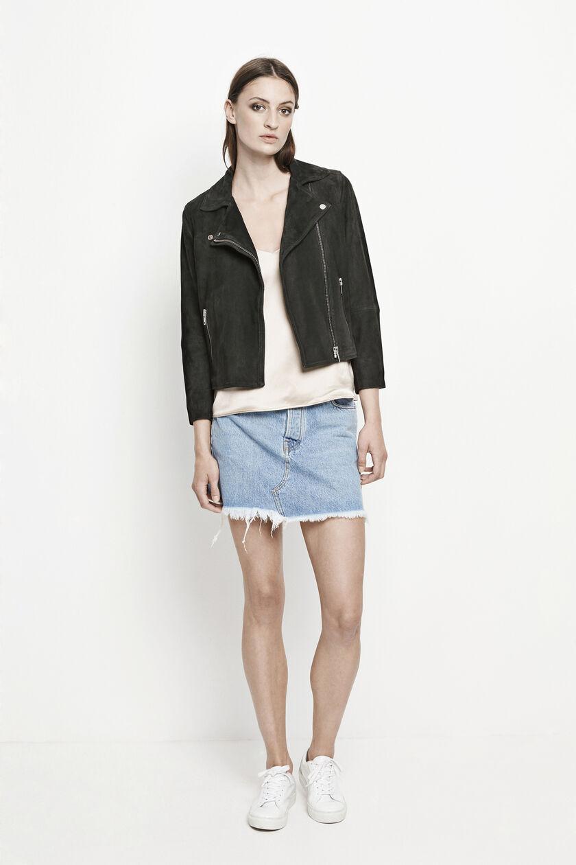 Dawn jacket 6221, SCARAB
