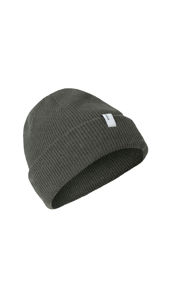 The beanie 2280, FOREST NIGHT