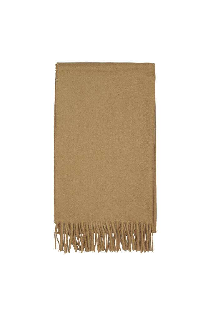 Efin scarf 2862, ANTIQUE BRONZE