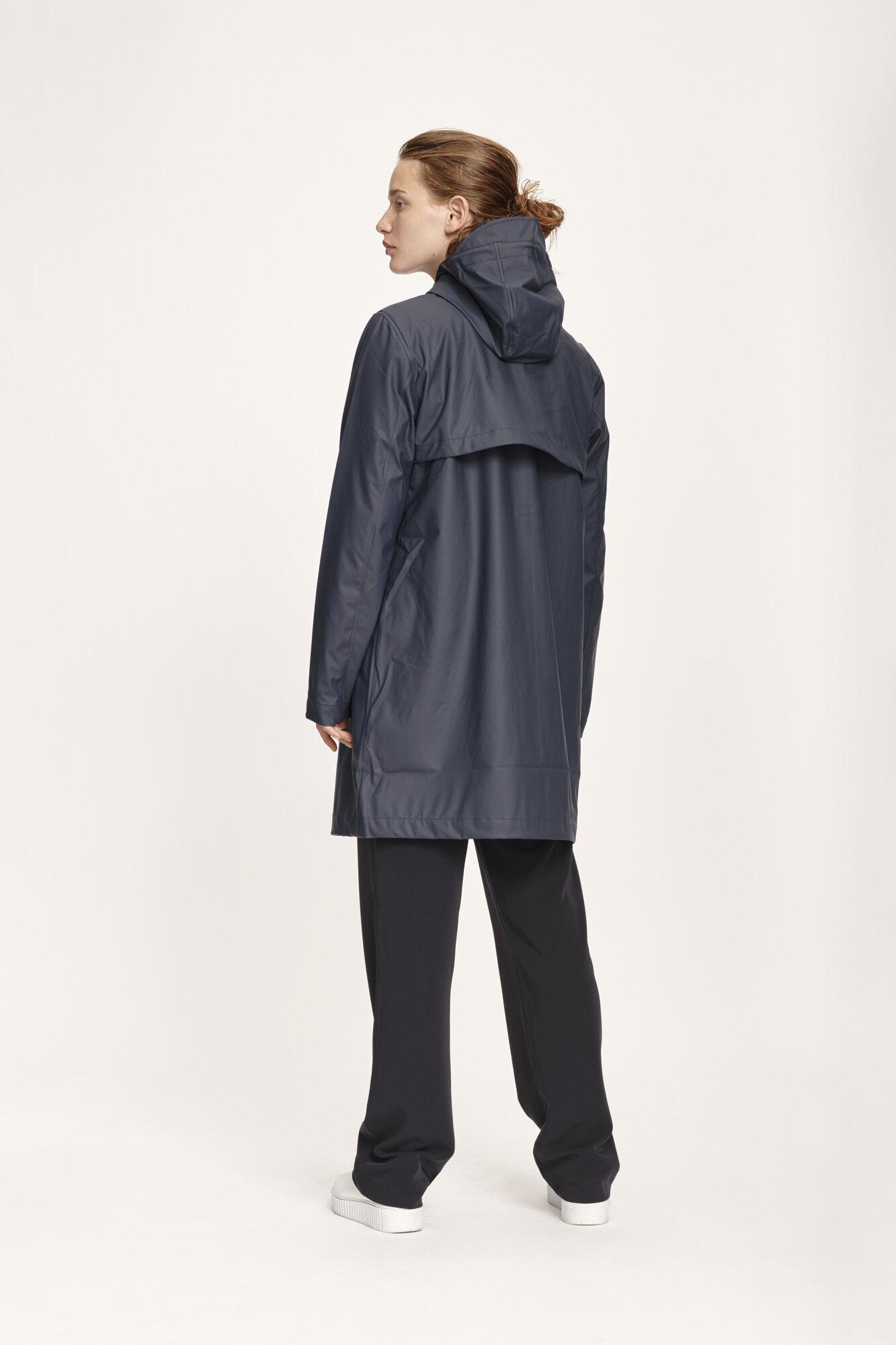 Stala jacket 7357, TOTAL ECLIPSE