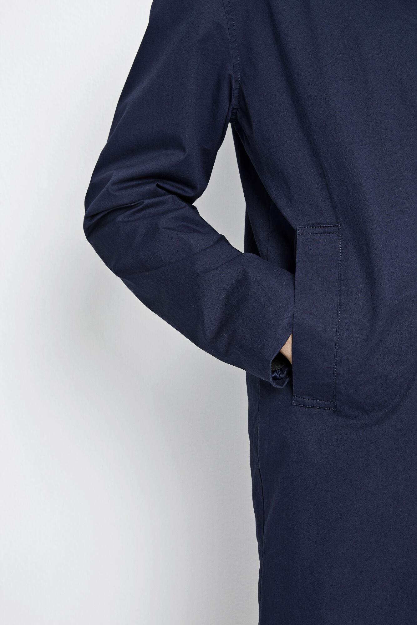 Dancer jacket 5781, DARK SAPPHIRE