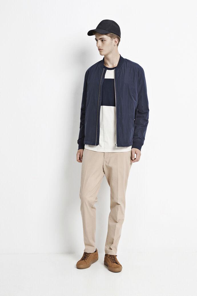 Adamello jacket 7690, DARK SAPPHIRE
