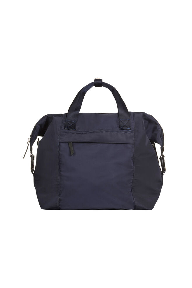 Monty tote 7408, TOTAL ECLIPSE