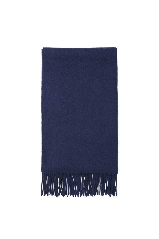 Efin scarf 2862, TOTAL ECLISPE