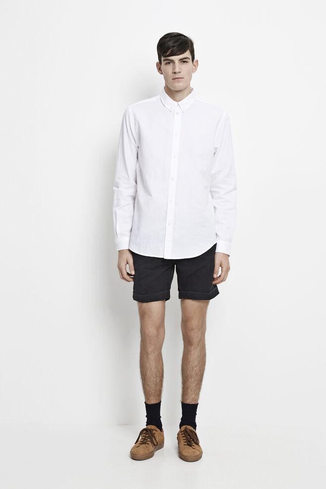 Jay BX 6362, WHITE