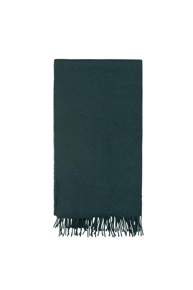 Accola maxi scarf 2862, SCARAB