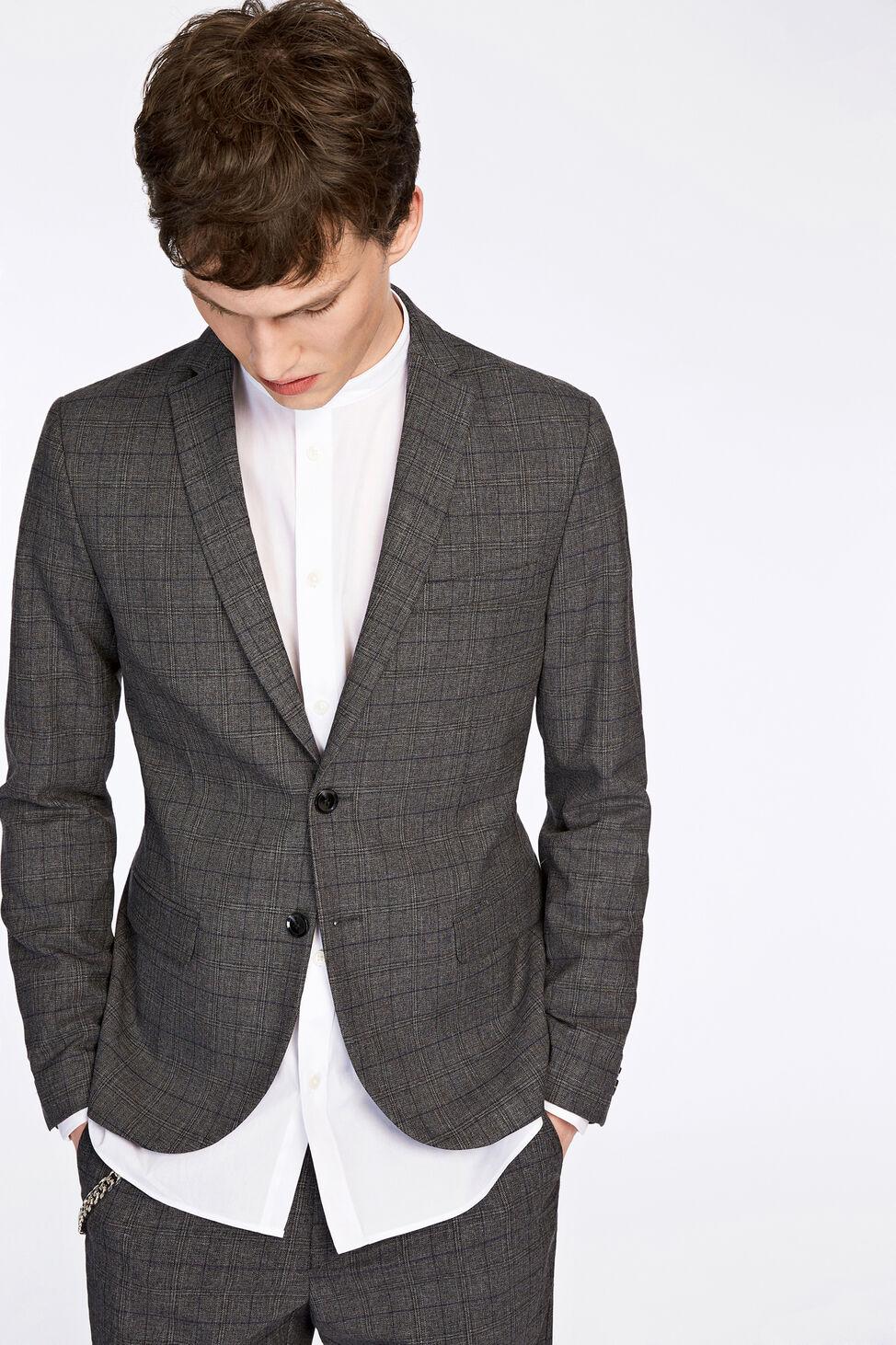 Suit #4