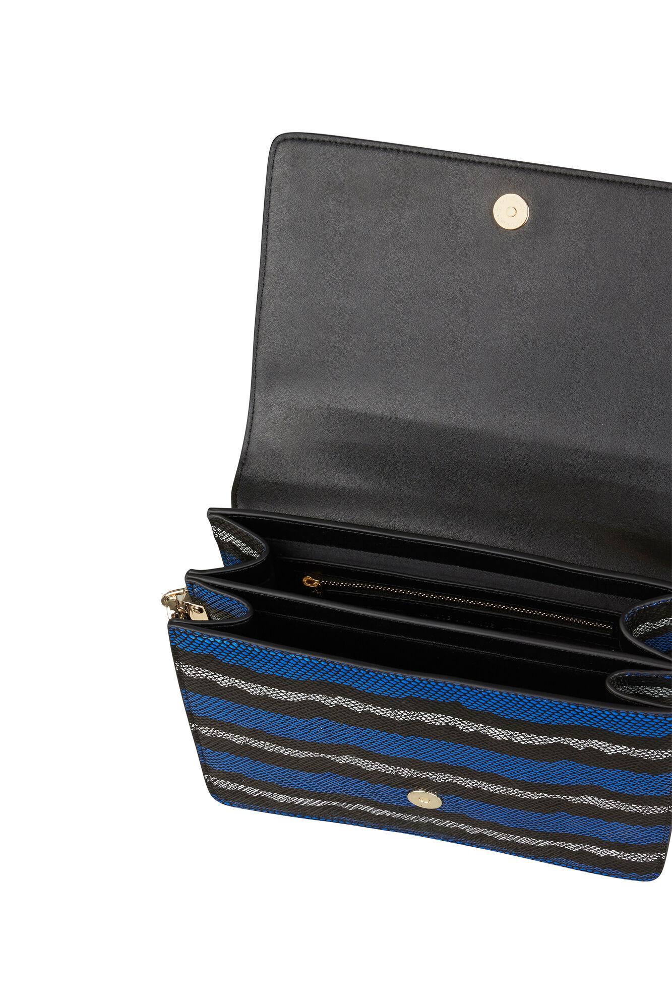 Poppy Bag 7903, SURF THE WEB