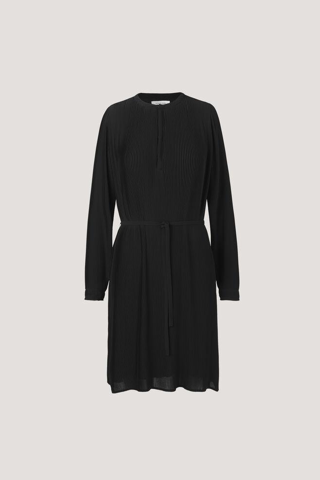 Kate dress 6621, BLACK