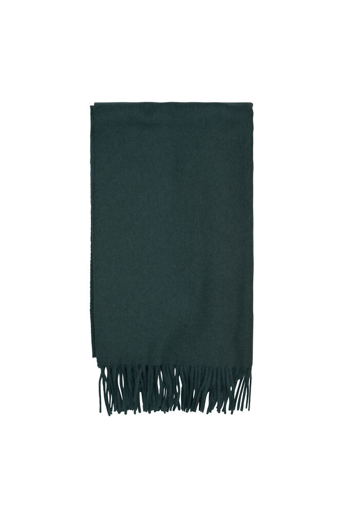 Efin scarf 2862, GREEN GABLES
