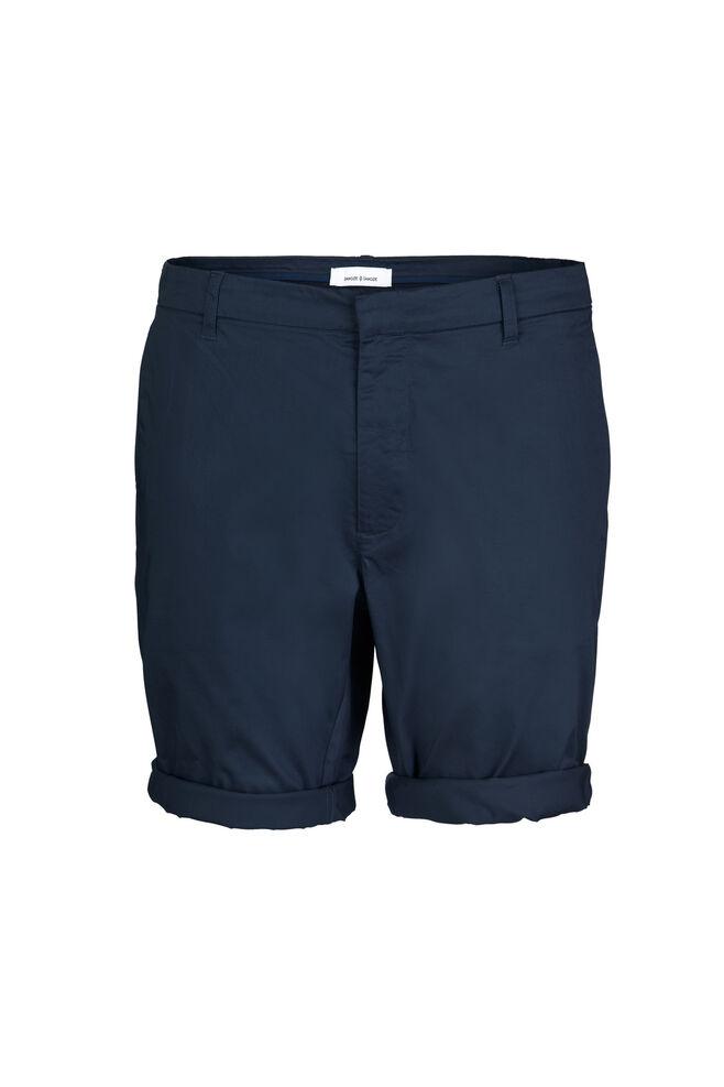 Karl shorts 4006, TOTAL ECLIPSE