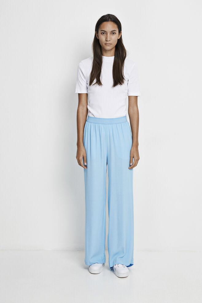 Nessie pants 6515, ALASKAN BLUE
