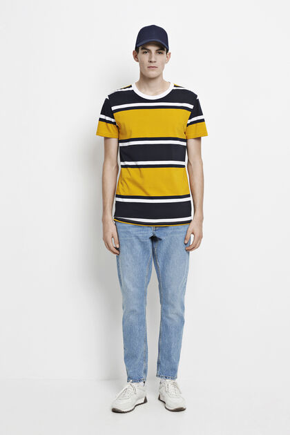 Andres o-n ss 7886, GOLDEN YELLOW ST