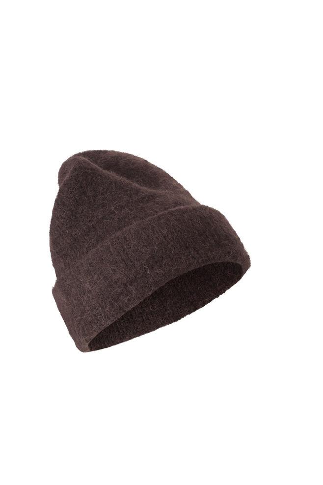 Nor hat 7355, MOLE MEL.