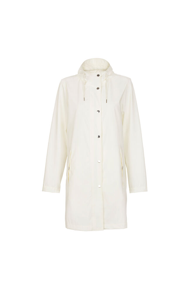 Stala jacket 7357, CLEAR CREAM