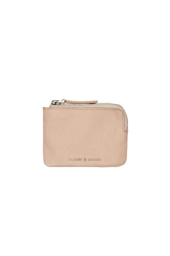 Maki Wallet W 3338, PINK TINT