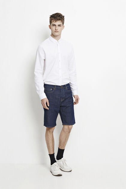 Tony shorts 7737, MALIBU