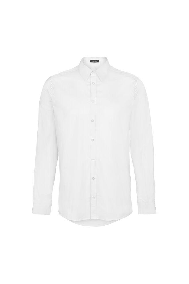 ANTON LS BASIC 682, WHITE