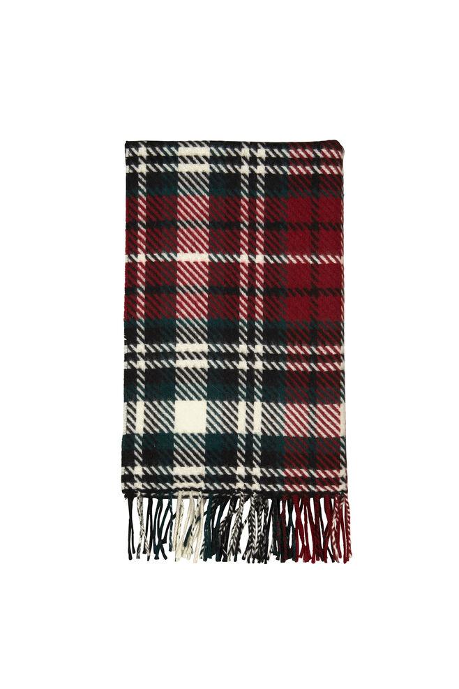 Brassy scarf 9411, WINDSOR WINE