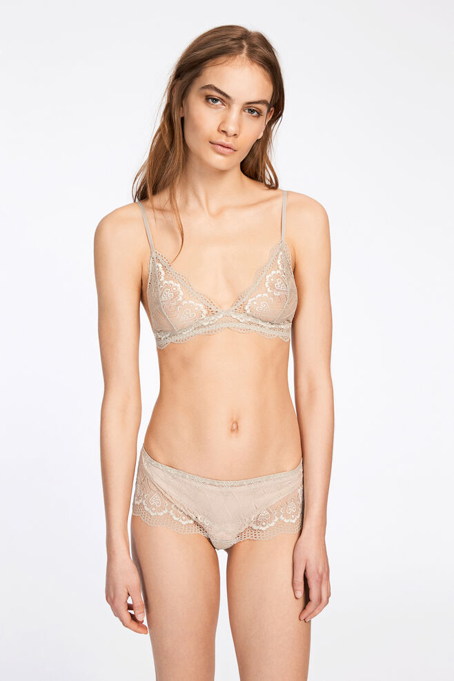 Marilyn panties 7092, PUSSYWILLOW GRAY