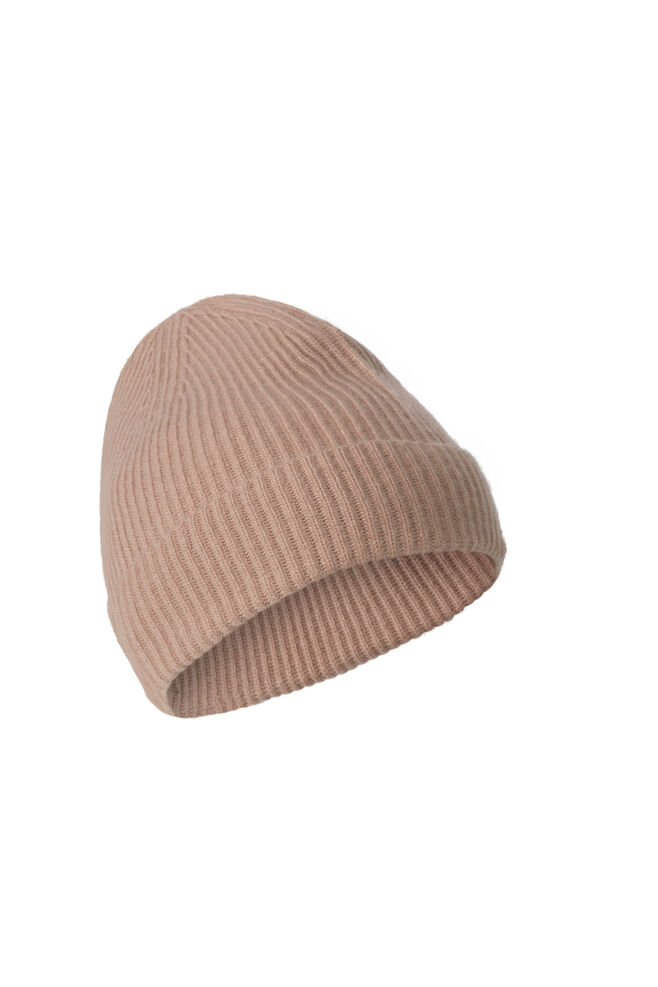 Bernice hat 6304, INDIAN TAN
