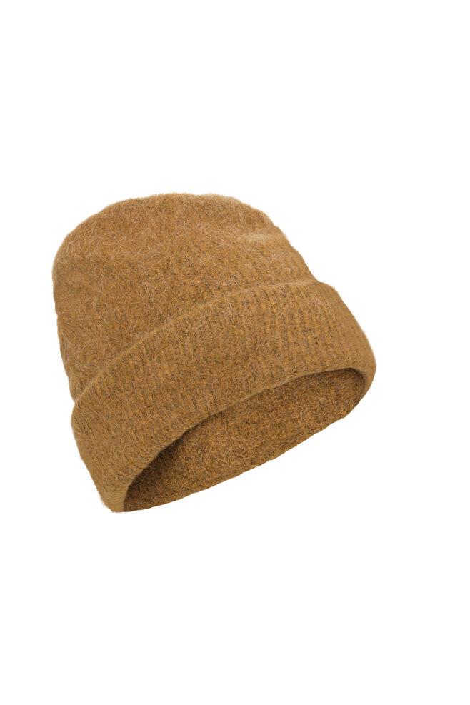 Nor hat 7355, B GOLDEN MEL.