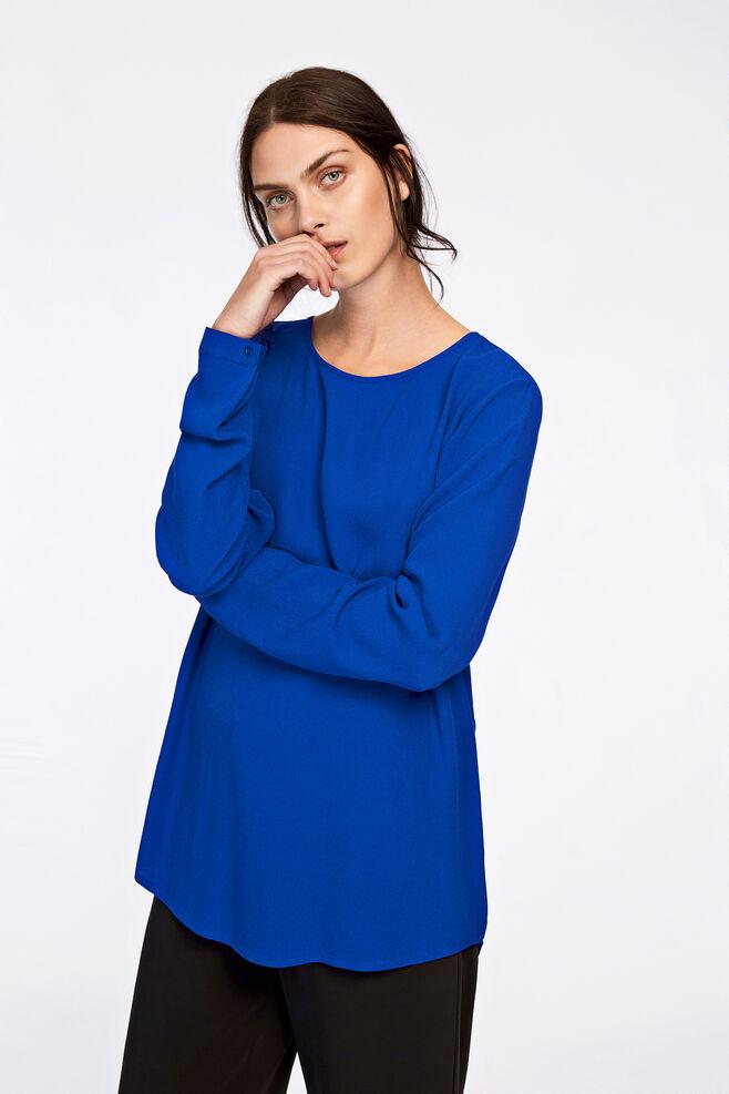 Theta blouse 5687, SURF THE WEB