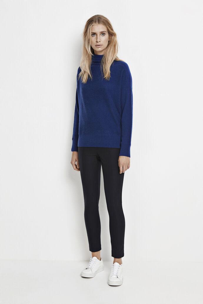 Charlize t-n 6304, ESTATE BLUE