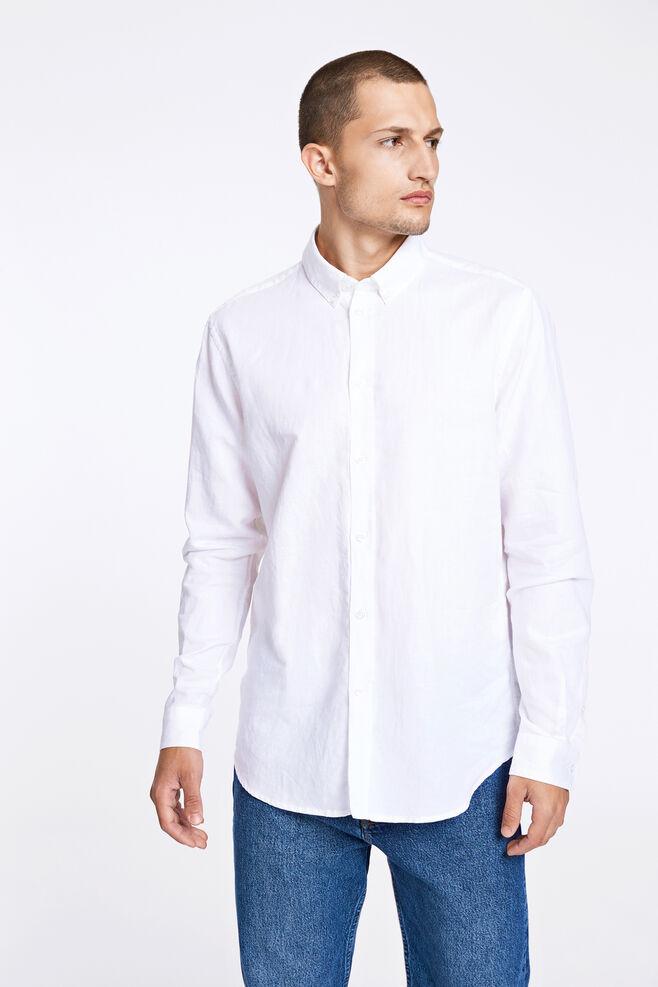 Liam CX 6362, WHITE