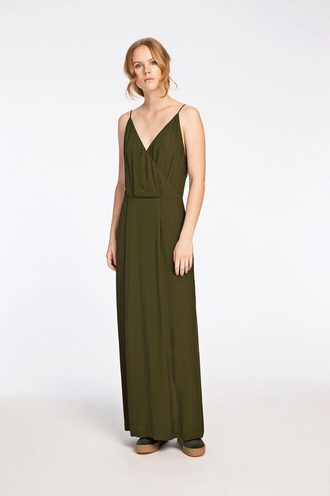 Ginni l dress 6515, DUFFEL BAG