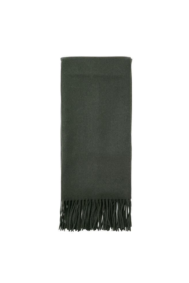 Thilde scarf 5717, DUFFEL BAG