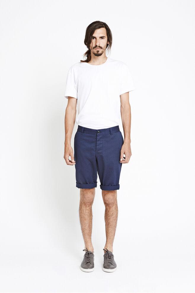 Balder shorts 2414, TOTAL ECLIPSE