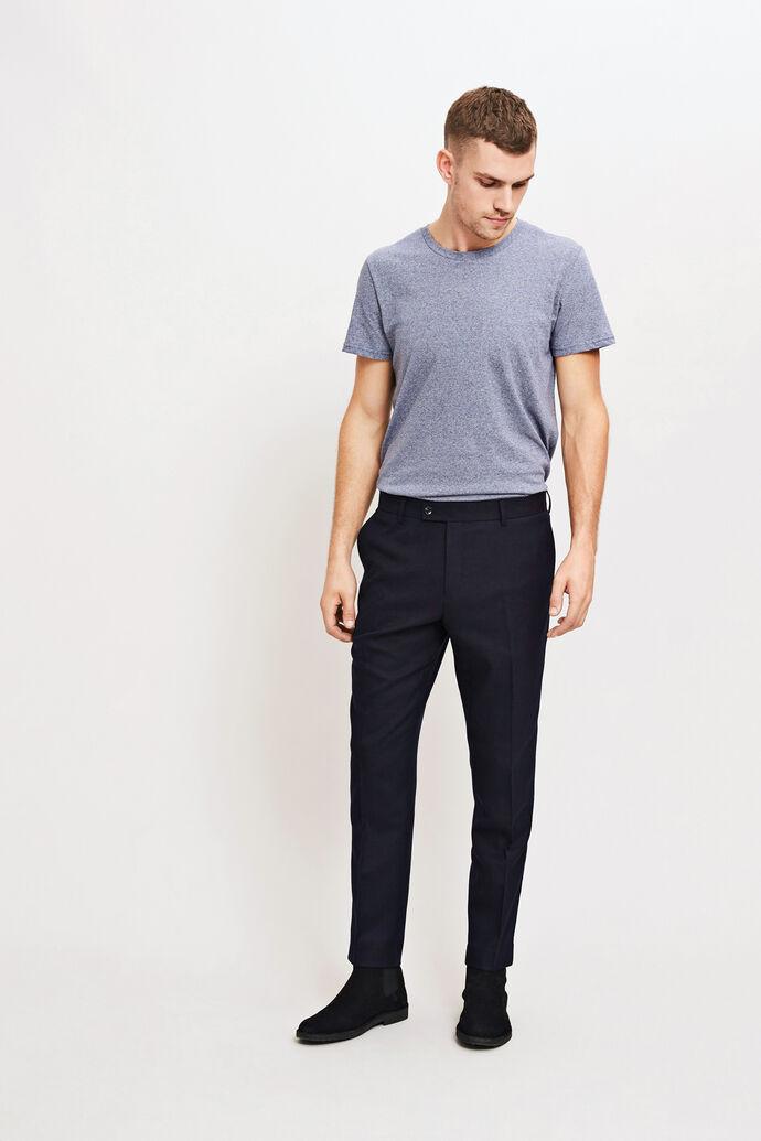 Laurent pants 6568, TOTAL ECLIPSE