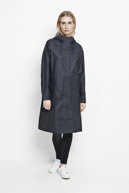 Arcus jacket 7357, TOTAL ECLIPSE