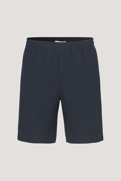 Smith shorts 7640, DARK SAPPHIRE