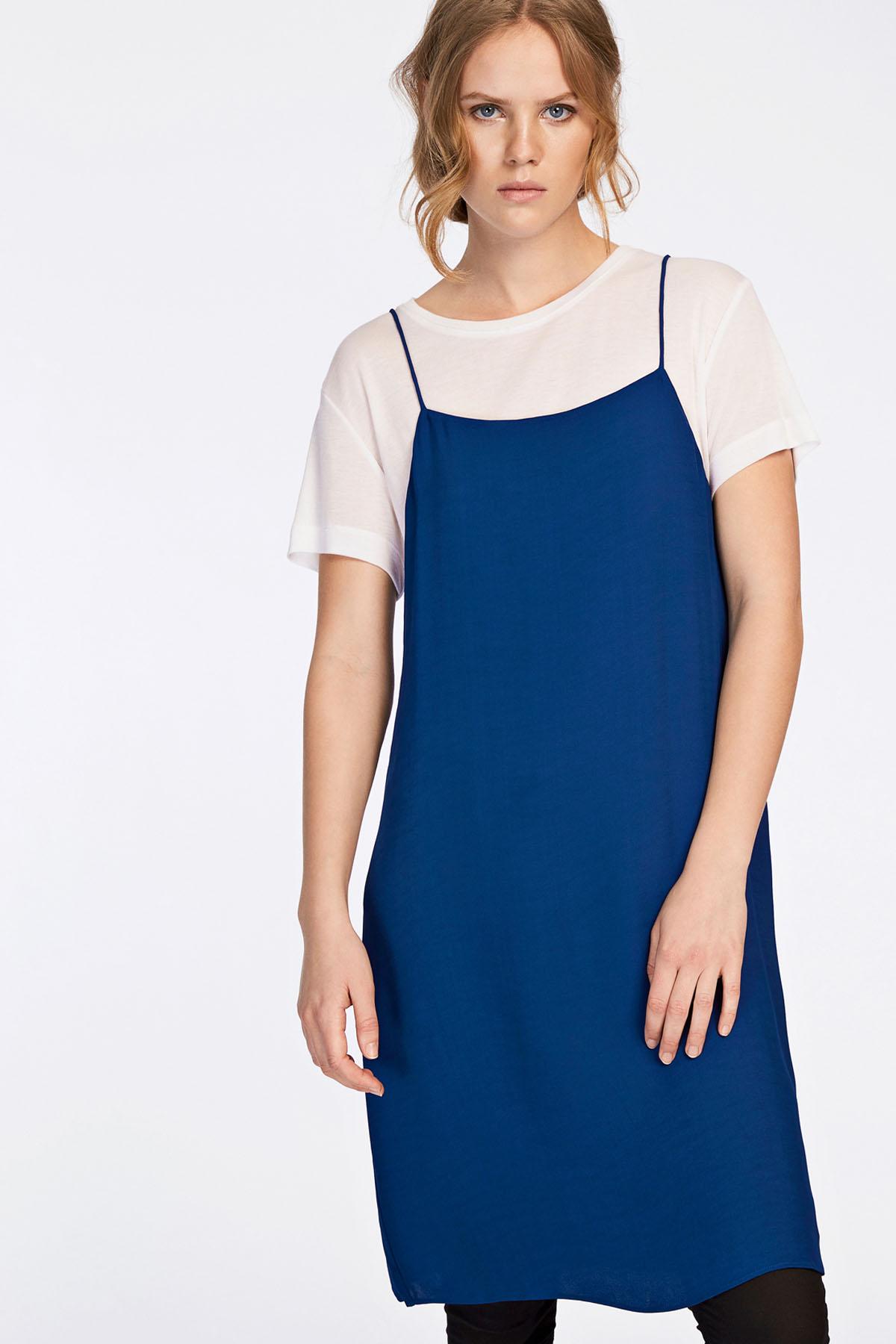 Gizem Dress