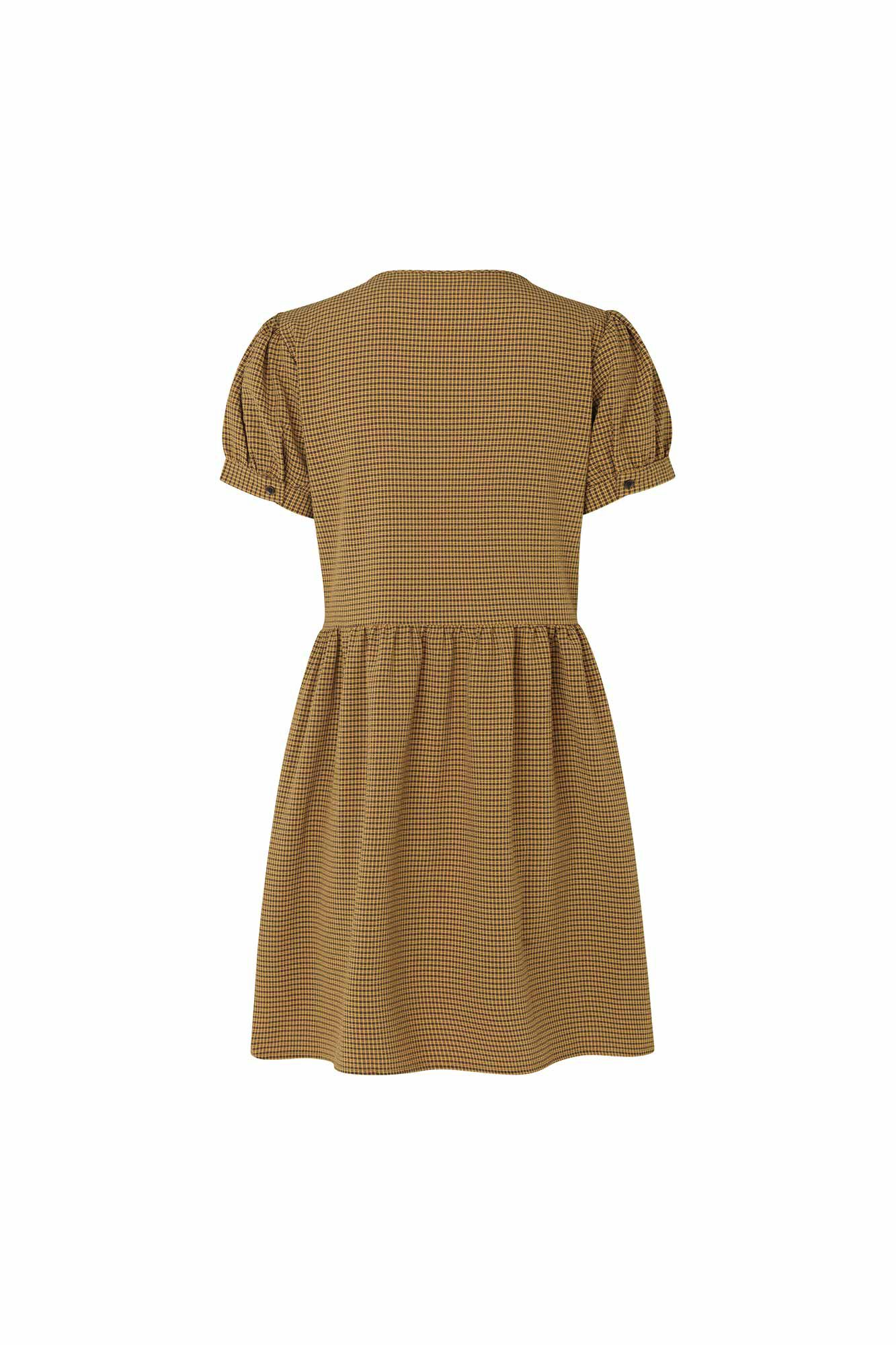 De-kiley dress 8031