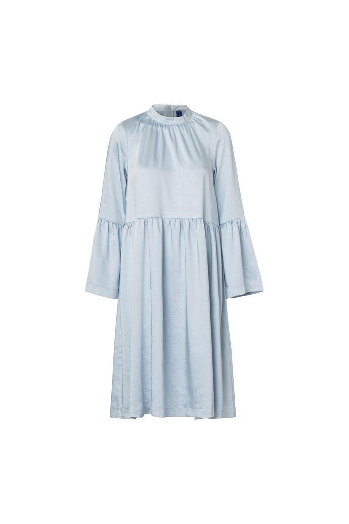 Pil dress 05440326, SKY