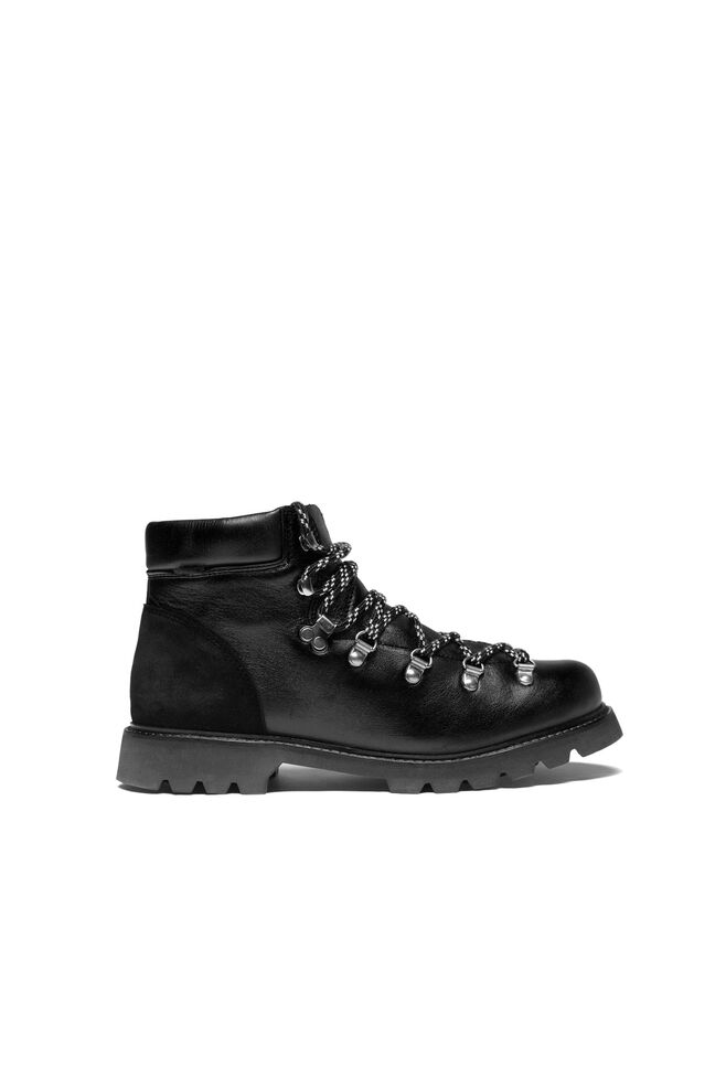 Benny boot 11930502-9947